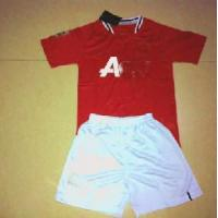 Buy cheap Youth Football Shirts from wholesalers