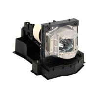 Buy cheap Original & replacement projector lamp SP-LAMP-009 for INFOCUS LPX1; LPX1A; SCREENPLAY 4800; SP4800; X1; X1 from wholesalers