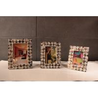 Buy cheap Personalised Photo Frame from wholesalers