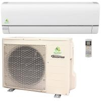 Buy cheap Fire Proof Multi Split Air Conditioner , Automatic Restart Split Unit Aircon from wholesalers