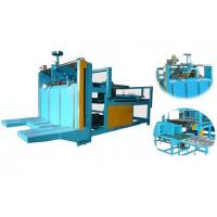 Buy cheap Automatic Box Gluer Machine Covering Machine from wholesalers