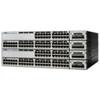 Buy cheap Original CISCO switches, routers, wireless controllers, New and used from wholesalers