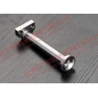 Buy cheap professional Motor Nozze wire guide tubes / eyelets for coil winding machines from wholesalers