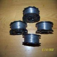 Buy cheap Automatic Rebar Tie Wire from wholesalers