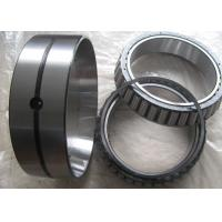 Buy cheap 33213 Taper Rolling Bearing Size 65 * 120 * 41 With High Precision from wholesalers