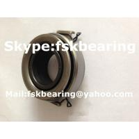 Buy cheap Cheap Clutch Release Bearings 68TKB3506AR/VKC3538/VKC2191/CT50SA/FCRHH-361/2E from wholesalers