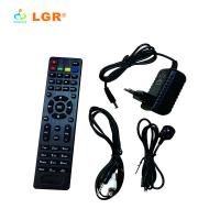 Buy cheap Best selling dvb s2 receiver from wholesalers