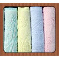 Buy cheap 100% cotton Concert towel promotion printed towel customized gift towel from wholesalers