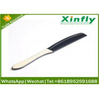 Buy cheap Hotel Comb ,hotel disposable comb,disposable comb,cheap comb offered by China Supplier from wholesalers