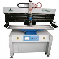 Buy cheap Export to USA quality ,Solder Paste Printer ,Factory Price from wholesalers