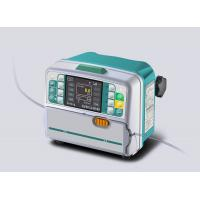 Buy cheap Full Featured Digital Medical Infusion Pump With Free flow Protection from wholesalers