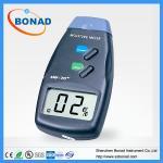Buy cheap MD-2G digital wood moisture meter from wholesalers