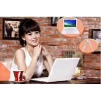 Novel 12.1/13.3 Super Slim TFT Wide-screen UMPC Mini Laptop