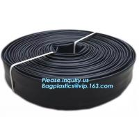 Buy cheap PE WATER TAPE,PE MICRO SPRAY TAPE, PE SPEINKLER IRRIGATION TAPE,HOSE,LAY FLAT TUBE, LAYFLAT TUBING,POLYTHENE,POLY TUBING from wholesalers