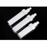 Buy cheap 30ml 50ml Volume Square Acrylic Pump Bottle Cosmetic Packaging OEM Accepted from wholesalers