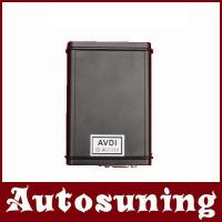 Buy cheap FVDI AVDI ABRITES Commander for VAG with Audi VW Seat Skoda Software from wholesalers