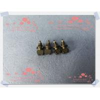 Buy cheap Yamaha YV100II 1608mm SMT Nozzle KM0-M711A-31X 0603 Diamond Tips 31A Nozzle from wholesalers