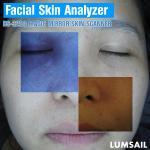 Buy cheap visia skin analysis equipment skin scanner machine beauty salon equipment dialysis machine price from wholesalers