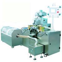 Buy cheap Medicine Pill / Soft Gelatin Capsule Machine , Soft Capsule Making Machine For Small Scale Laboratory product