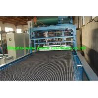 Buy cheap HDPE / PE Plastic Sheet Extrusion Line For Drainage Sheet 90kw SJ-120 from wholesalers