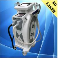 Buy cheap 4 in 1 multifunction salon beauty device/ beauty salon equipment from wholesalers