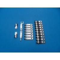 Buy cheap Stamping Parts, Hings product