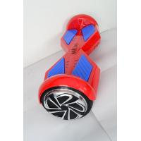 China 3 Pcs Of Gyro Enhanced Balancing of Imagination 2 Wheels Scooter / Vehicle on sale
