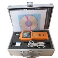 Buy cheap Portable Oxygen O2 gas detector product