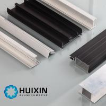 Buy cheap china top aluminium profile manufacturer custom aluminum extrusion from wholesalers
