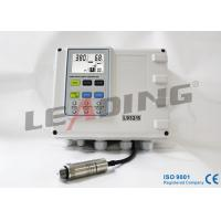Buy cheap Three Phase Pump Controller / Duplex Alternating Pump Controller product