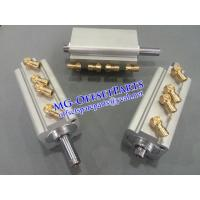 Buy cheap G2.334.010, HEIDELBERG SM52 PM52 MACHINE PNEUMATIC CYLINDER D32 H15/15, HIGH QUALITY REPLACEMENT from wholesalers
