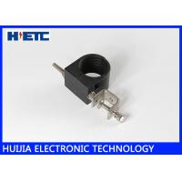 """Buy cheap Two Way Through Core Type Feeder Clamp TelecommunicFor 1-5/8"""" Feeder Cable product"""