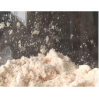 Buy cheap Phosphorous Grade Chemical Raw Materials Manganese Carbonate Cas 598 62 9 from wholesalers