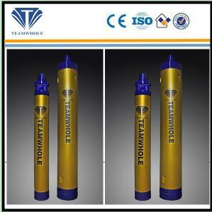 Buy cheap Foundation DTH Hammer Match To Casagrande 6 & Casagrande 8 Drill Rig-SD12,NUMA125,QL200 from wholesalers