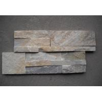 Buy cheap living rooms interior wall tile design from wholesalers