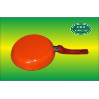 Chemical Resistant Pan Non Stick Coating For Cookware / Bakeware,silicone coating
