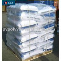 Buy cheap redispersible polymer powder--tile adhesives/YT-8012 from wholesalers