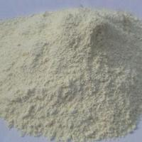 Buy cheap Rubber Accelerator (DM), Used for Natural and Many Synthetic Rubbers from wholesalers