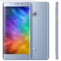 Buy cheap 3D Glass Xiaomi Mi Mobile Phone Note 2 2.35GHz Quad Core Dual Sim Cards from wholesalers