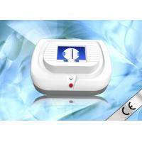 Buy cheap Multifunction Flat Warts Spider Veins Removal 30mhz With Cooling System from wholesalers
