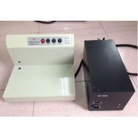 Buy cheap ABNM 3M EM stripe activator & deactivator with detection function from wholesalers