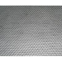 Buy cheap High-end PU coating canvas textile for bag CCF-033 product