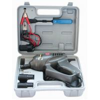 Buy cheap Electric Wrench (jw-h340) from wholesalers