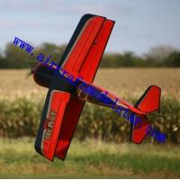 Buy cheap Beast 50cc remote control plane model,radio control toy balsa wood from wholesalers