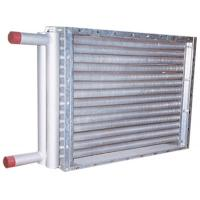 Buy cheap YXH-125-SHa03/ 180W/ 48V DC/ IP55/ air cooled heat exchanger from wholesalers