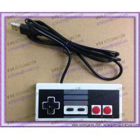 Buy cheap NES Controller game accessory from wholesalers