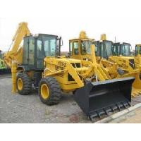 Buy cheap Front End Loaders (WZY30-25) from wholesalers