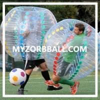 Buy cheap BODY ZORB BALL, INFLATABLE BODY ZORBING, BODY ZORBING BALL from wholesalers