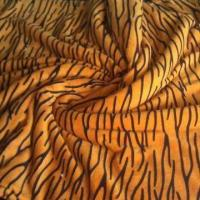 Buy cheap Coral Fleece Blanket, Various Colors are Available, Easy-to-carry and -wash from wholesalers
