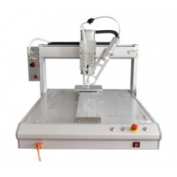 Buy cheap Automatic dispensing machine from wholesalers